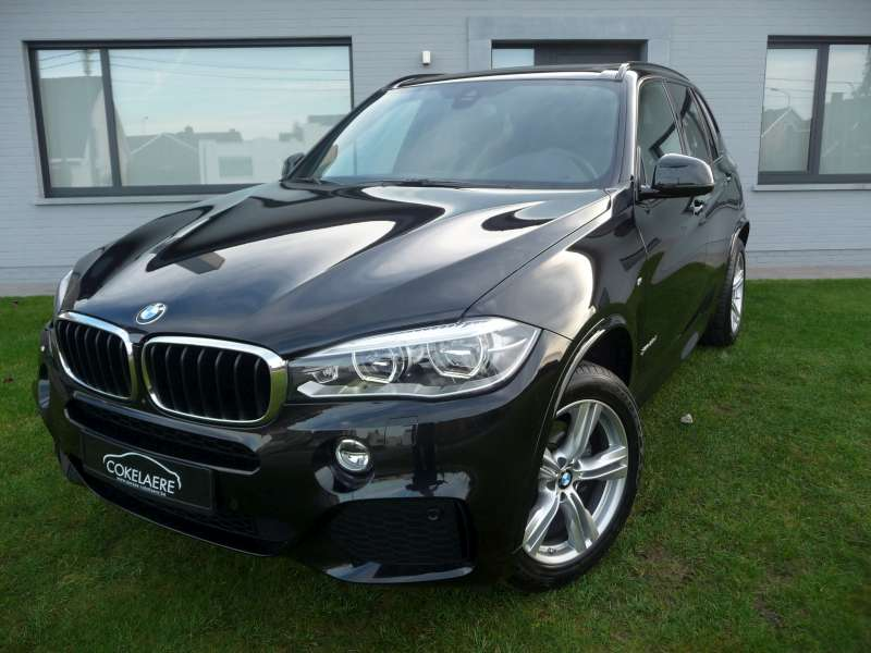 bmw x5 m xdrive30 2014. Black Bedroom Furniture Sets. Home Design Ideas
